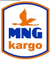 MNG Kargo