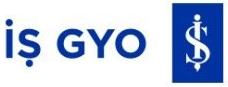 ISGYO