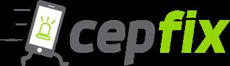 cepfix