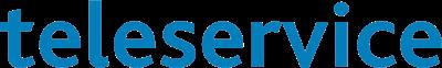 teleservice